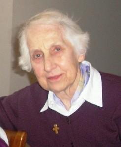 Ann Teresa  photo 1